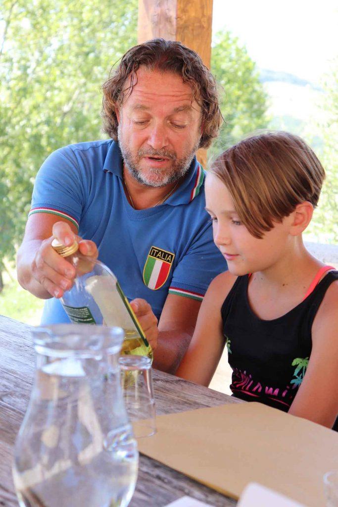 Villa-Valente-impressie-limoncello-maken